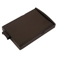 Laptop Battery  for Apple Powerbook G3 1999 G3 Lombard