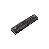 BatteryBiz B5997 Laptop battery - For HP Compaq Presario V3000 V6000 Pavilion DV2000T 417066-001