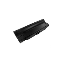 Battery Biz B5477 Laptop Battery - For Sony VAIO VGN-S150/P VGN-S16GP VGN-S18GP VGN-S260P VGP-BPL2