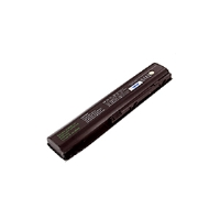 Battery-Biz B-5914 Laptop Battery
