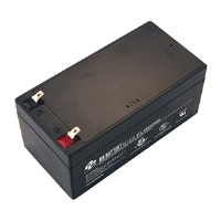 Battery Biz Inc B-613 Battery - for CyberPower CPS300SL CPS320