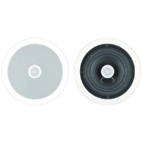 "BIC AMERICA MSR8 8"" Muro Ceiling Speakers (Single)"