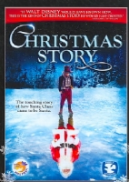 CHRISTMAS STORY - DVD Movie