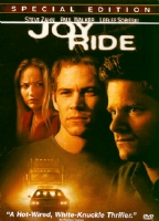 JOY RIDE - DVD Movie