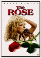 ROSE - DVD Movie