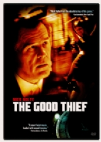 GOOD THIEF - DVD Movie