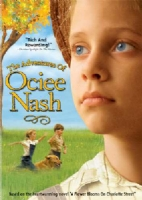 ADVENTURES OF OCIEE NASH - DVD Movie