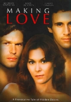 MAKING LOVE - DVD Movie