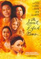 SECRET LIFE OF BEES - DVD Movie