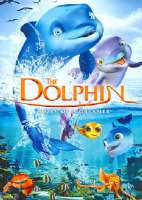 DOLPHIN - DVD Movie