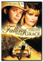 FALLING FROM GRACE - DVD Movie
