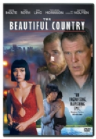 BEAUTIFUL COUNTRY - DVD Movie