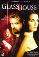 GLASS HOUSE 2:GOOD MOTHER - DVD Movie