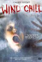 WIND CHILL - DVD Movie
