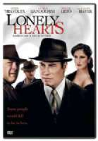 LONELY HEARTS - DVD Movie