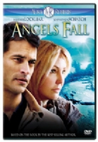 ANGELS FALL - DVD Movie
