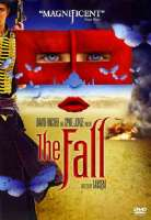 FALL - DVD Movie