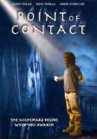 POINT OF CONTACT - DVD Movie