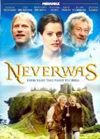 NEVERWAS - DVD Movie