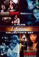 LIFETIME MOVIES COLLECTOR'S V1 - DVD Movie