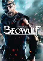BEOWULF - DVD Movie