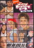 NAKED BROTHERS BAND - THE MOVIE - DVD Movie
