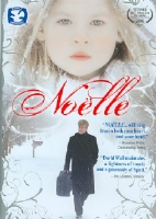 NOELLE - DVD Movie
