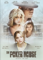 POKER HOUSE - DVD Movie