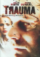 TRAUMA - DVD Movie