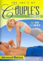 ABC'S OF COUPLES FITNESS:ADVANCED MOT - DVD Movie