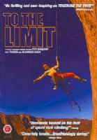 TO THE LIMIT - DVD Movie