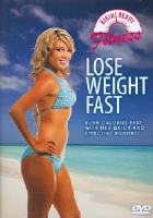 LOSE WEIGHT FAST - DVD Movie