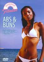 ABS & BUNS - DVD Movie
