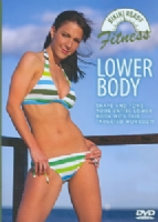 LOWER BODY - DVD Movie