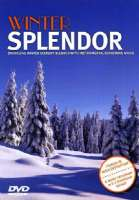 WINTER SPLENDOR - DVD Movie