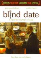 BLIND DATE - DVD Movie