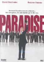 PARADISE - DVD Movie