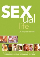 SEXUAL LIFE - DVD Movie