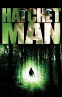 HATCHETMAN - DVD Movie