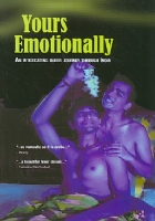YOURS EMOTIONALLY - DVD Movie