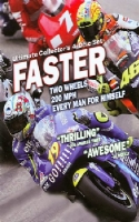 FASTER ULTIMATE COLLECTOR'S SET - DVD Movie
