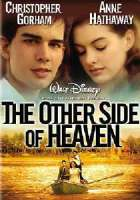OTHER SIDE OF HEAVEN - DVD Movie
