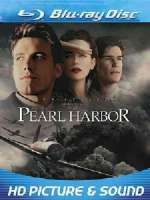 PEARL HARBOR:60TH ANNIVERSARY COMMEMO - Blu-Ray Mo