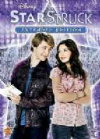 STARSTRUCK:GOT TO BELIEVE EXTENDED ED - DVD Movie