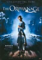 ORPHANAGE - DVD Movie