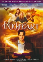 INKHEART - DVD Movie