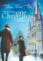 ONE CHRISTMAS - DVD Movie