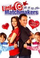 LITTLE MATCHMAKERS - DVD Movie