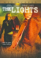 LIGHTS - DVD Movie