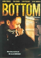 BOTTOM - DVD Movie